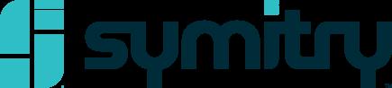Symitry - IT Solutions Provider
